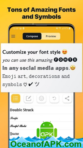 Font-Changer-Cool-Fonts-Keyboard-Stylish-Text-v6.1-Premium-APK-Free-Download-1-OceanofAPK.com_.png