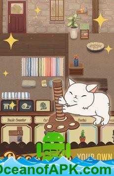Furistas-Cat-Cafe-v2.204-Mod-Money-APK-Free-Download-1-OceanofAPK.com_.png