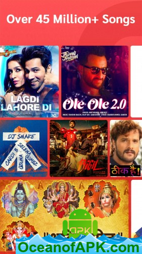 Gaana-Song-Hotshots-Video-Music-Free-Hindi-MP3-App-V8.6.8-Plus-APK-Free-Download-1-OceanofAPK.com_.png