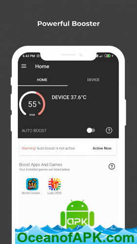 Game-Booster-10X-Faster-Pro-Bug-amp-Lag-Fixer-v1.1-Paid-APK-Free-Download-1-OceanofAPK.com_.png