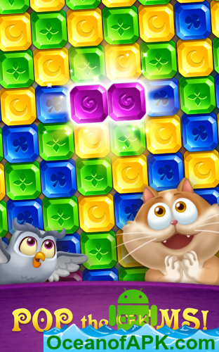 Gem-Blast-Magic-Match-Puzzle-v20.0630.00-Mod-APK-Free-Download-1-OceanofAPK.com_.png