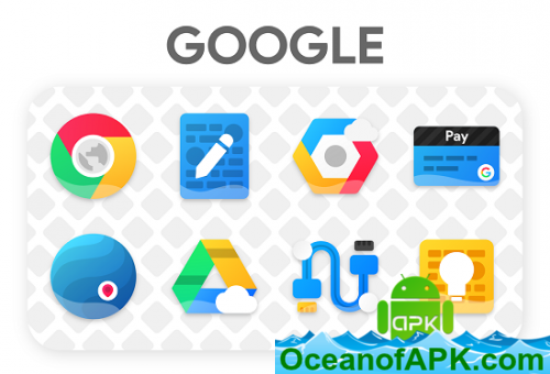 Glaze-Icon-Pack-v7.6.0-Patched-APK-Free-Download-1-OceanofAPK.com_.png
