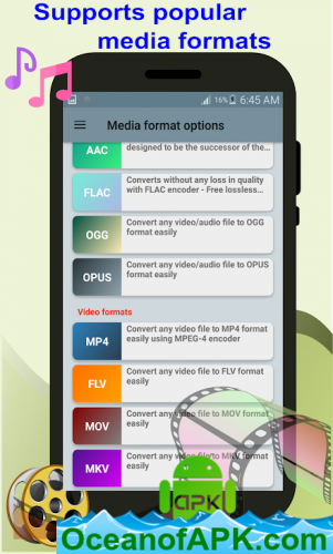 Gold-Media-Converter-Pro-v0.1-Paid-APK-Free-Download-1-OceanofAPK.com_.png