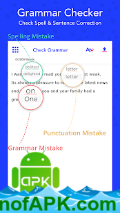 Grammar-CheckerCheck-Spell-ampSent.Correction-v4.1-PROSAP-by-cont-APK-Free-Download-1-OceanofAPK.com_.png