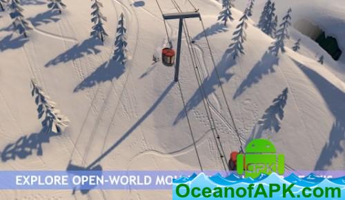 Grand-Mountain-Adventure-v1.156-Mod-Money-APK-Free-Download-1-OceanofAPK.com_.png