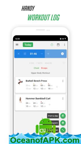 GymKeeper-—-Gym-log-Workout-tracker-v4.22-Unlocked-APK-Free-Download-1-OceanofAPK.com_.png
