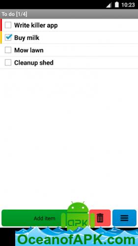 Handy-List-v5.9-Paid-APK-Free-Download-1-OceanofAPK.com_.png