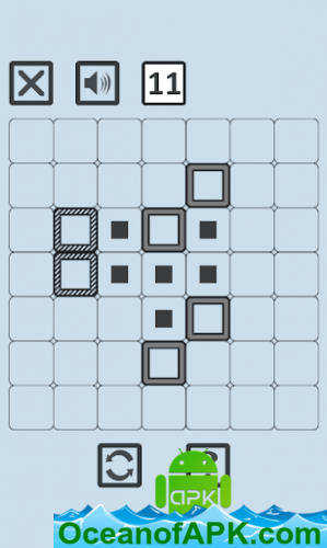 Hard-Logic-v2.0-Paid-APK-Free-Download-1-OceanofAPK.com_.png