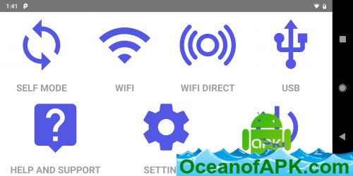 Headunit-Reloaded-Emulator-for-Android-Auto-v5.2-Beta-Paid-APK-Free-Download-1-OceanofAPK.com_.png