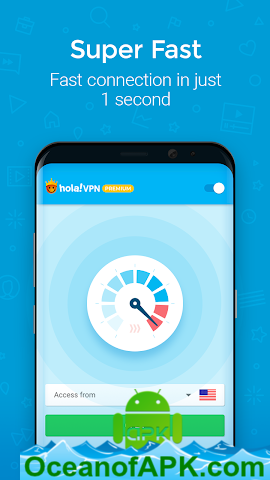 Hola-VPN-Proxy-Plus-v1.170.993-Premium-APK-Free-Download-1-OceanofAPK.com_.png