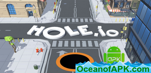 Hole.io-v1.10.0-Unlocked-APK-Free-Download-1-OceanofAPK.com_.png