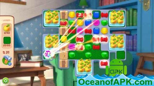 Homescapes-v3.7.4-Mod-APK-Free-Download-1-OceanofAPK.com_.png