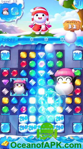 Ice-Crush-2-v2.6.7-Mod-APK-Free-Download-1-OceanofAPK.com_.png