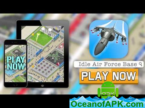 Idle-Air-Force-Base-v0.15.1-Mod-Coins-Stars-APK-Free-Download-1-OceanofAPK.com_.png