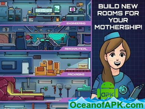 Idle-Planet-Miner-v1.5.9-Free-Shopping-APK-Free-Download-1-OceanofAPK.com_.png