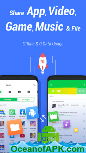 InShare-Share-Apps-amp-File-Transfer-v1.1.4-Pro-APK-Free-Download-1-OceanofAPK.com_.png
