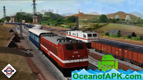 Indian-Train-Simulator-v2020.3.13-Mod-Money-APK-Free-Download-1-OceanofAPK.com_.png
