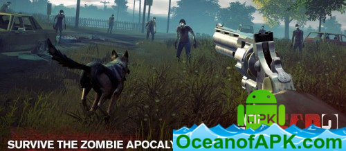 Into-the-Dead-2-Zombie-Survival-v1.36.1-Mod-Money-Vip-APK-Free-Download-1-OceanofAPK.com_.png