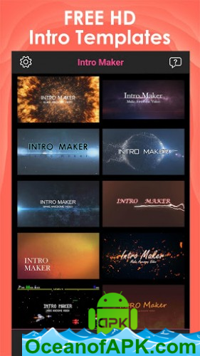 Intro-Maker-for-YouTube-music-intro-video-editor-v2.5.1-Vip-Mod-APK-Free-Download-1-OceanofAPK.com_.png