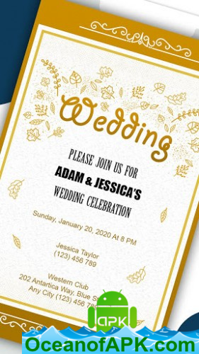 Invitation-Card-Maker-Ecards-amp-Digital-invites-v1.5-Premium-APK-Free-Download-1-OceanofAPK.com_.png