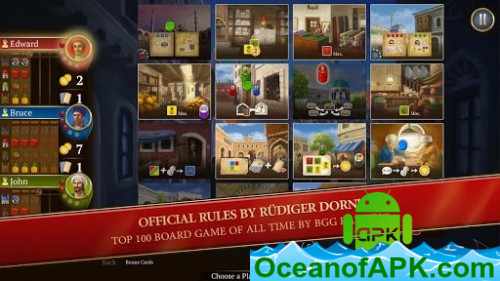 Istanbul-Digital-Edition-v1.1.8-Paid-APK-Free-Download-1-OceanofAPK.com_.png