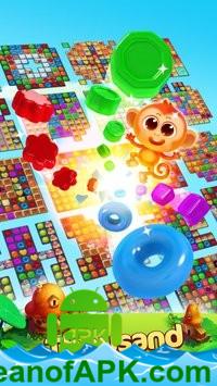 Jellipop-Match-v7.5.1-Mod-Money-APK-Free-Download-1-OceanofAPK.com_.png