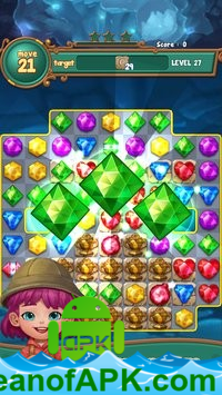 Jewels-Fantasy-v1.7.1-Free-Shopping-APK-Free-Download-1-OceanofAPK.com_.png