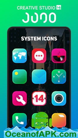 Juno-Icon-Pack-Rounded-Square-Icons-v3.6-Patched-APK-Free-Download-1-OceanofAPK.com_.png