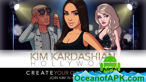 KIM-KARDASHIAN-HOLLYWOOD-v11.0.0-Mod-APK-Free-Download-1-OceanofAPK.com_.png
