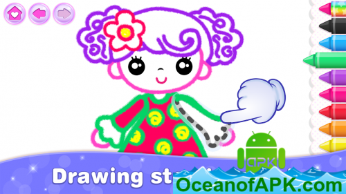 Kids-Drawing-Games-for-Girls-Apps-for-Toddlers-v1.4.2.2-Unlocked-APK-Free-Download-1-OceanofAPK.com_.png