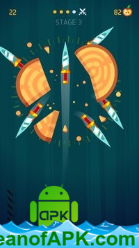 Knife-Hit-v1.8.9-Mod-Money-APK-Free-Download-1-OceanofAPK.com_.png