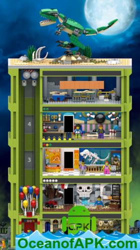 LEGO®-Tower-v1.15.0-Mod-Money-APK-Free-Download-1-OceanofAPK.com_.png