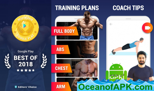 Leap-Fitness-Home-Workout-No-Equipment-v1.0.42-Premium-APK-Free-Download-1-OceanofAPK.com_.png