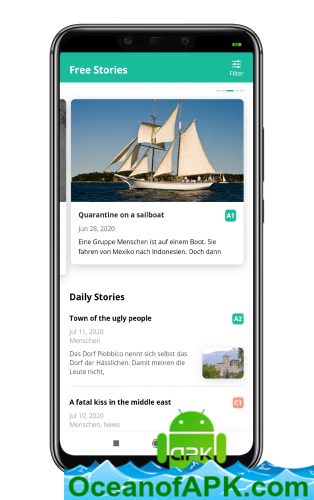 Learn-German-Language-with-Stories-amp-News-v1.4.5-PremiumSAP-APK-Free-Download-1-OceanofAPK.com_.png