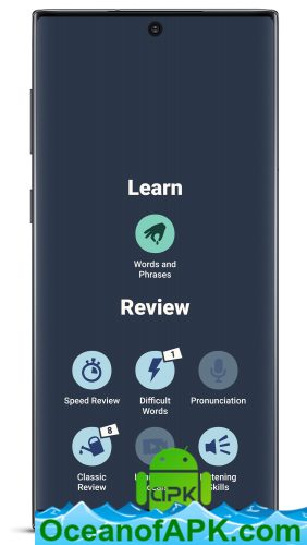 Learn-Languages-with-Memrise-v2.94_21365-Premium-Mod-APK-Free-Download-1-OceanofAPK.com_.png