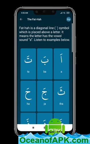 Learn-Quran-Tajwid-v7.0.7-PremiumSAP-APK-Free-Download-1-OceanofAPK.com_.png