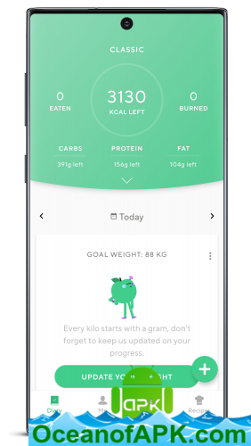 Lifesum-Diet-Plan-Food-Diary-v7.12.1-Premium-Mod-APK-Free-Download-1-OceanofAPK.com_.png