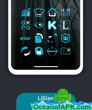 Lillian-Icon-Pack-v1.0.1-Patched-APK-Free-Download-1-OceanofAPK.com_.png