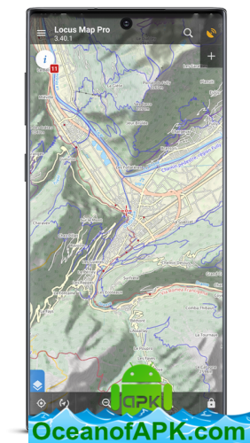 Locus-Map-Pro-Outdoor-GPS-navigation-and-maps-v3.47.1-Paid-APK-Free-Download-1-OceanofAPK.com_.png