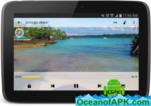 MX-Player-v1.26.3-Unlocked-Clone-AC3-DTS-APK-Free-Download-1-OceanofAPK.com_.png