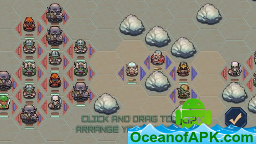 MazeQuest-2-v1.65-Paid-APK-Free-Download-1-OceanofAPK.com_.png