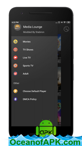 Media-Lounge-v2.0.0-Mod-APK-Free-Download-1-OceanofAPK.com_.png