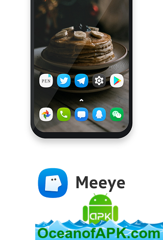Meeye-Icon-Pack-Modern-MeeGo-Style-Icons-v5.4-Patched-APK-Free-Download-1-OceanofAPK.com_.png