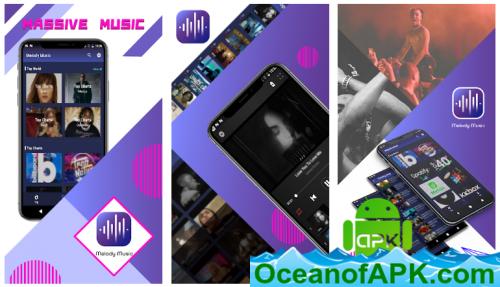 Melody-Music-v2.0.0-Mod-Ad-Free-APK-Free-Download-1-OceanofAPK.com_.png