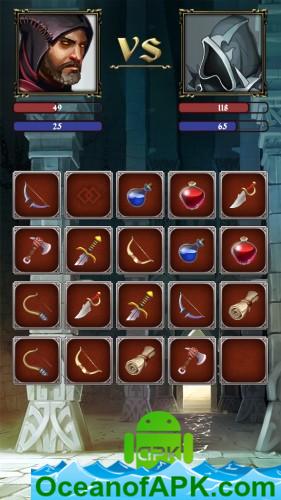 Memo-Quest-v1.0-Paid-APK-Free-Download-1-OceanofAPK.com_.png