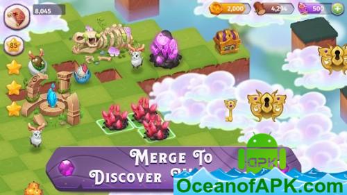 Merge-Magic-v2.2.0-Mod-Money-APK-Free-Download-1-OceanofAPK.com_.png
