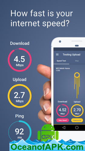 Meteor-Speed-Test-for-3G-4G-Internet-amp-WiFi-v1.16.1-1-b1016012-APK-Free-Download-1-OceanofAPK.com_.png
