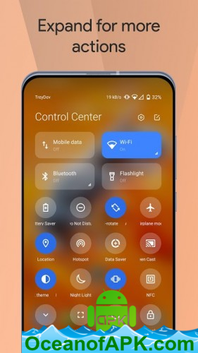 Mi-Control-Center-Notifications-and-Quick-v3.6.8-Premium-APK-Free-Download-1-OceanofAPK.com_.png