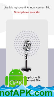 Microphone-Mic-Announcer-v1.0-Premium-APK-Free-Download-1-OceanofAPK.com_.png