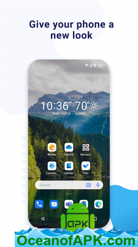 Microsoft-Launcher-Preview-v6.2.200702.79647-APK-Free-Download-1-OceanofAPK.com_.png